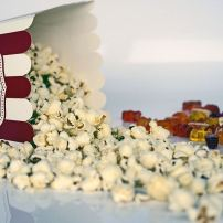 v day cinema