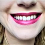 prismatic pink 2