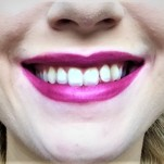 violet shine 2